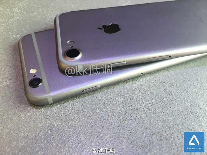 iphone-7-vs-iphone-6s-00-800x600