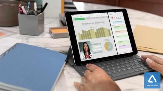 apple-werkt-ipad-pro-met-105-inch-scherm