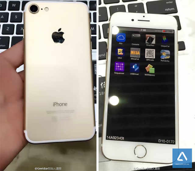 iPhone-7-powered-on-weibo