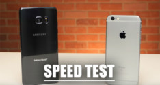 speed-test-galax-note-7-vs-iphone-6s