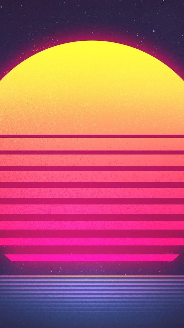 applifewallpaper-12