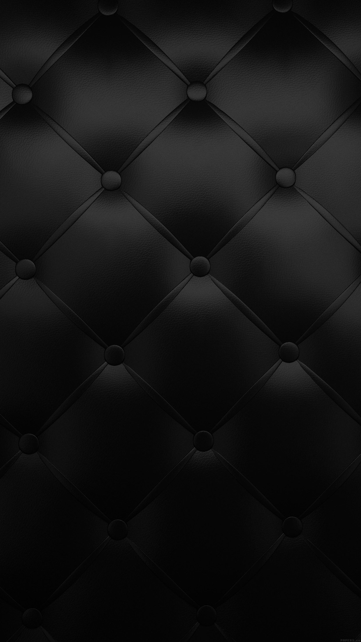 dark-wallpaper-applifevn-1