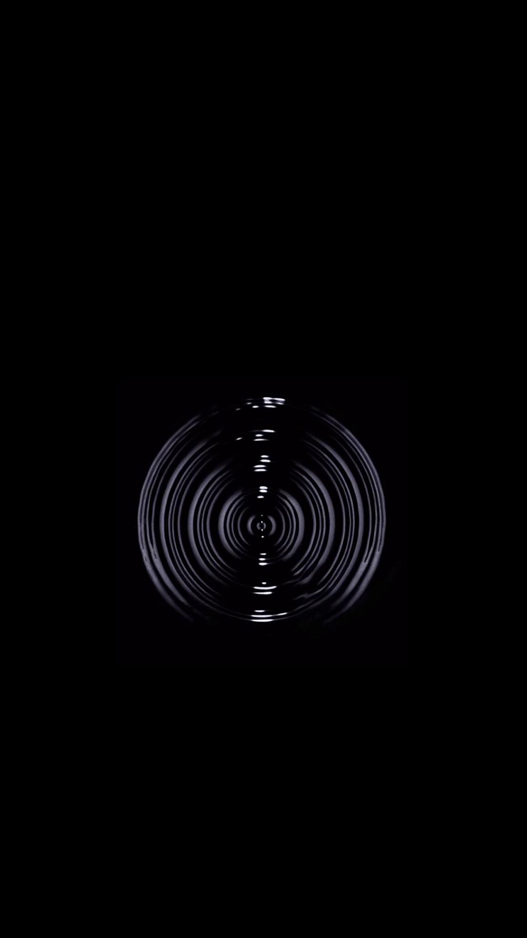 dark-wallpaper-applifevn-1