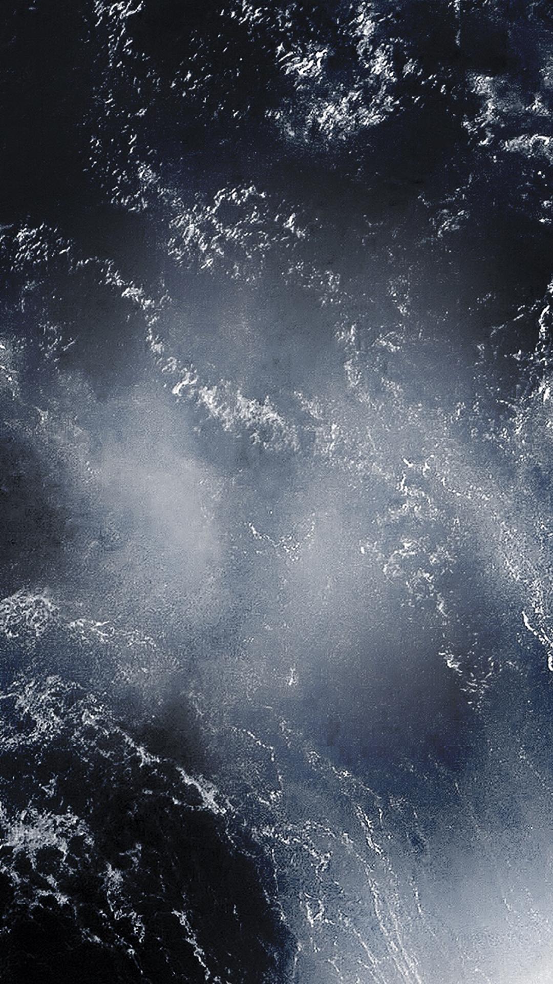 dark-wallpaper-applifevn-2