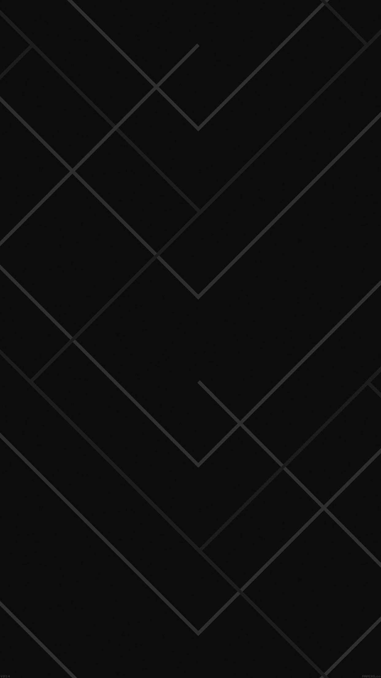 dark-wallpaper-applifevn-3