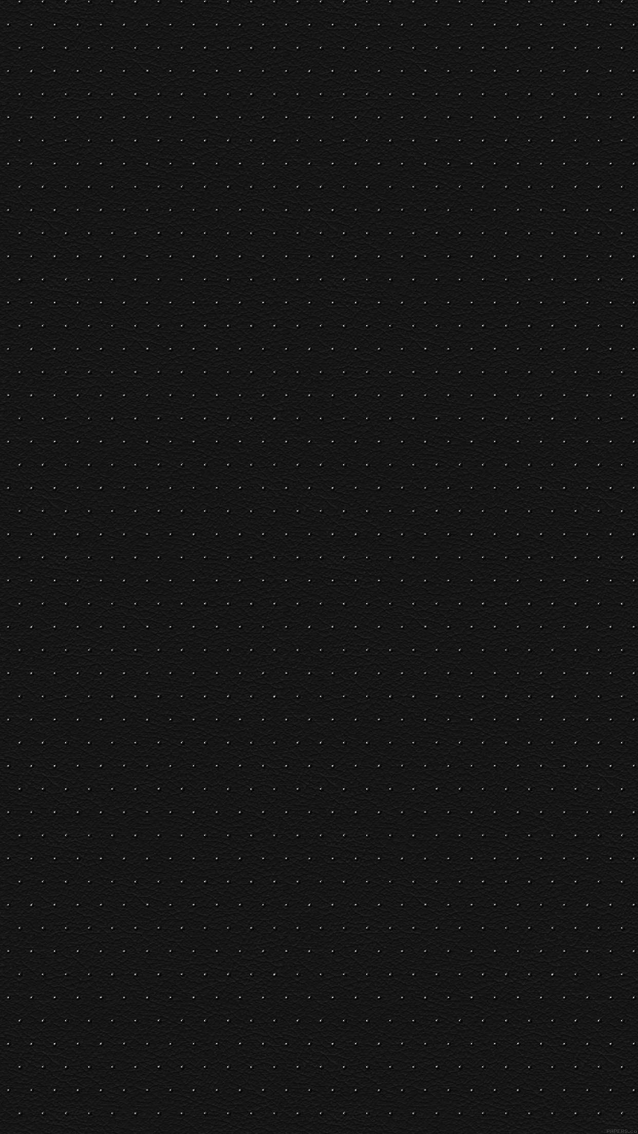 dark-wallpaper-applifevn-5