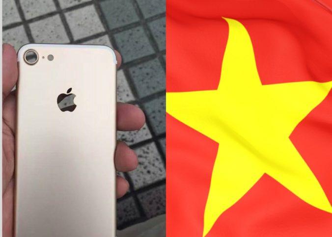 iphone7-ban-ra-vietnam