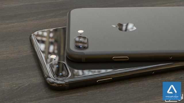iphone-7-black-piano-3