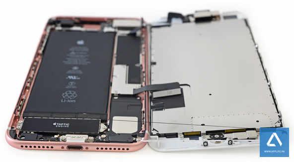 iphone-7-plus-teardown
