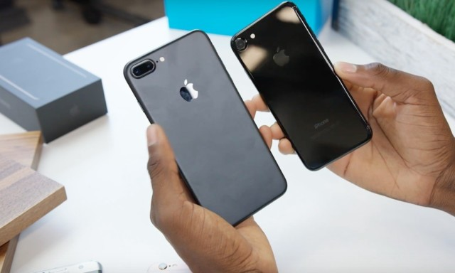 iphone-7-plus-tren-tay