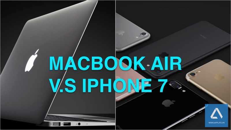 iphone7-macbook-air