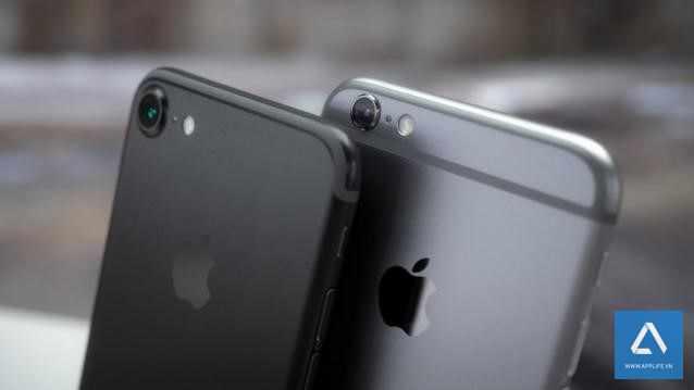 iphone_7_black