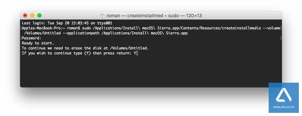 sierra-install-disk-terminal-02-100683642-orig