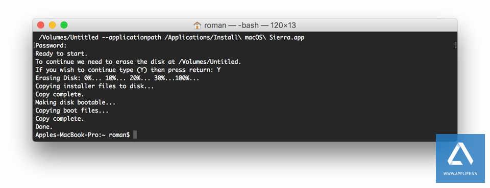 sierra-install-disk-terminal-04-100683645-orig