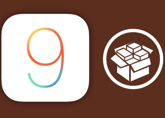 ios-9-cydia-tweaks