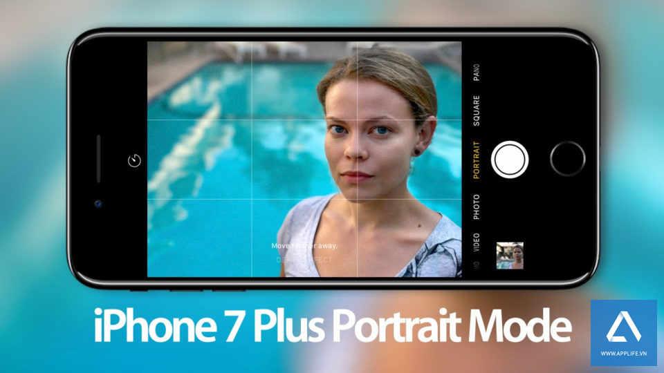 iphone7plusportraitmode