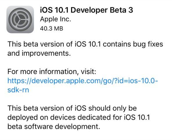 ios-10-1-beta-3