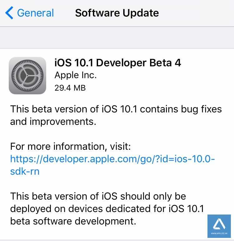 ios-10-1-beta-4_1