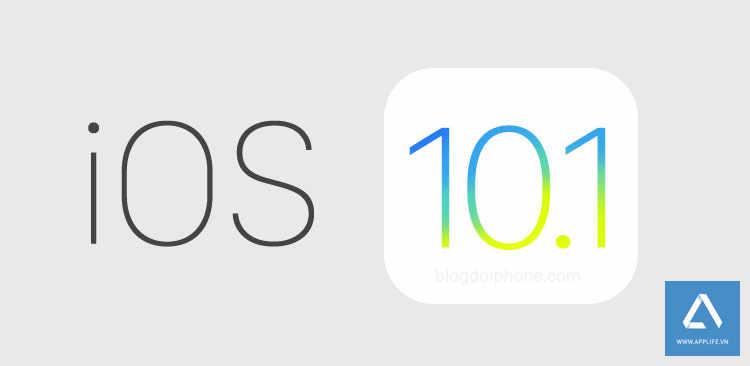 logo_ios101