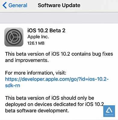 ios-10-2-beta-2-393x400