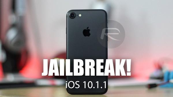 Đã có công cụ Jailbreak iOS 10 , tuy nhiên không nên cài đặt ngay bây giờ