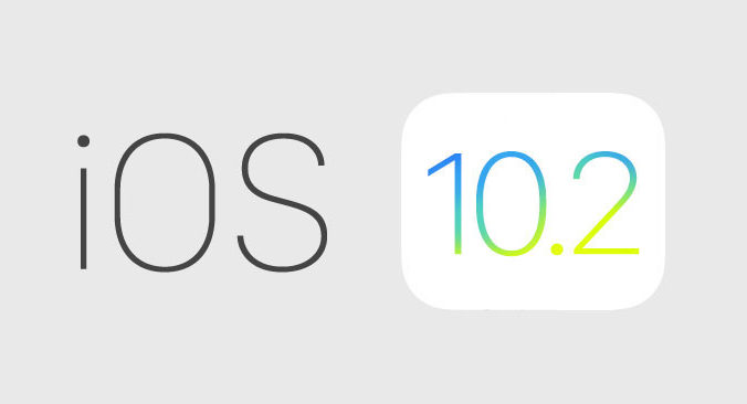 logo_ios102