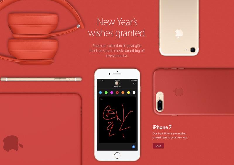 Apple tung khuyến mãi khủng tại Trung Quốc, Hong Kong, Singapore và Đài Loan