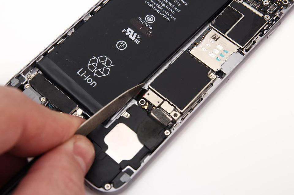 iphone-6-battery-13