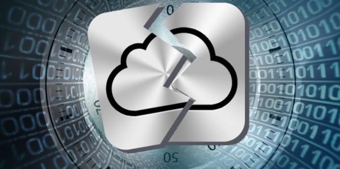 icloud-hack-e1468074831227