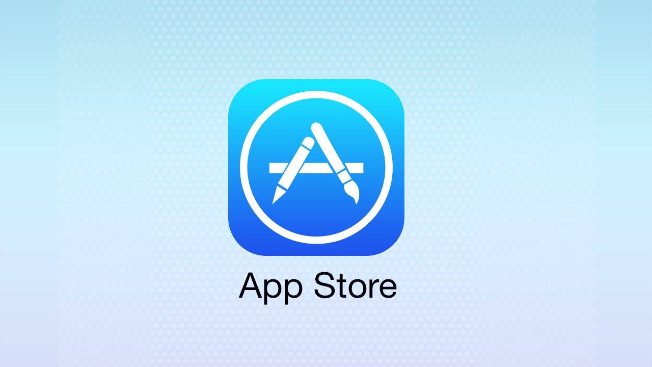 app-store-featured