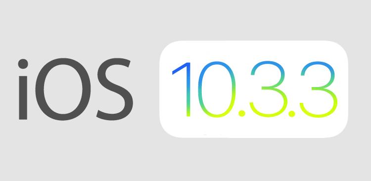 logo_iOS103