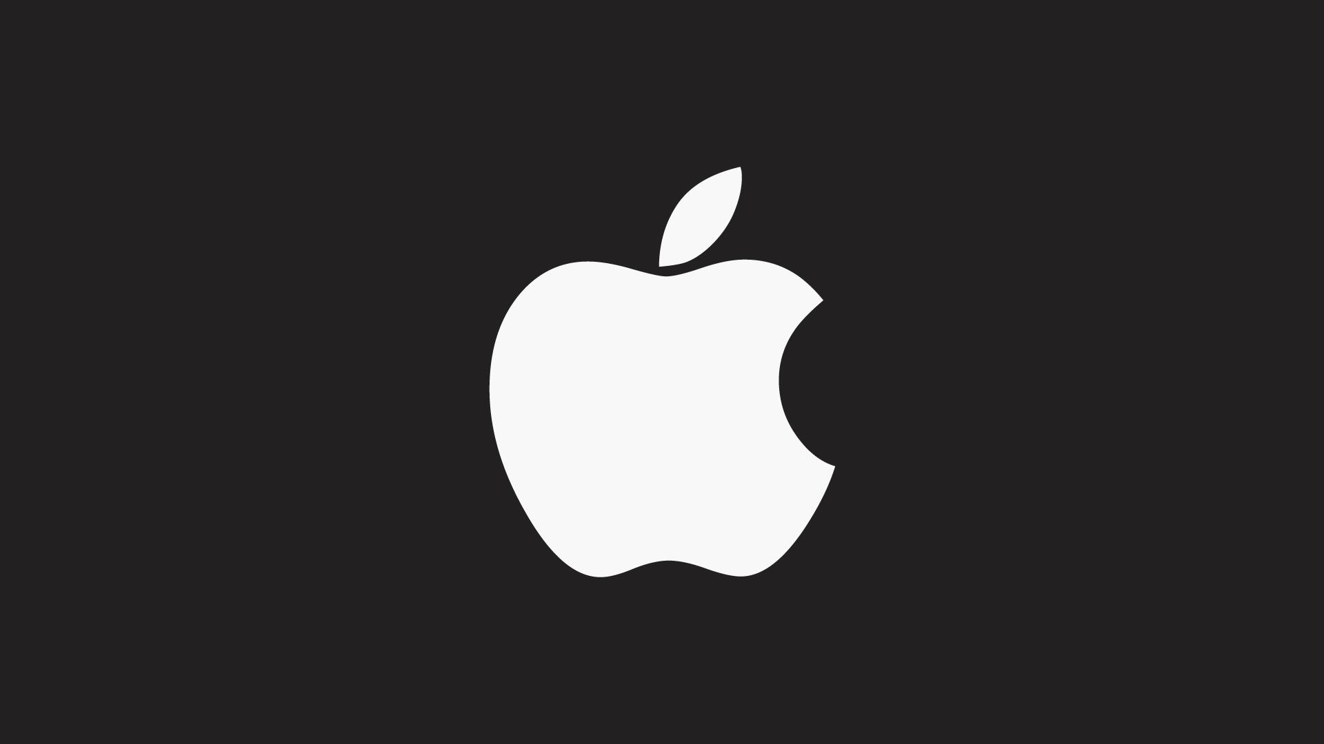 Kiểm tra phiên bản iOS tối đa cho iPhone/iPad/iPod touch