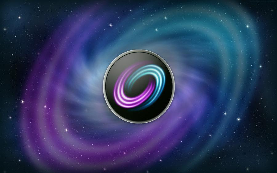 APFS trên macOS High Sierra chưa hỗ trợ ổ Fusion Drive