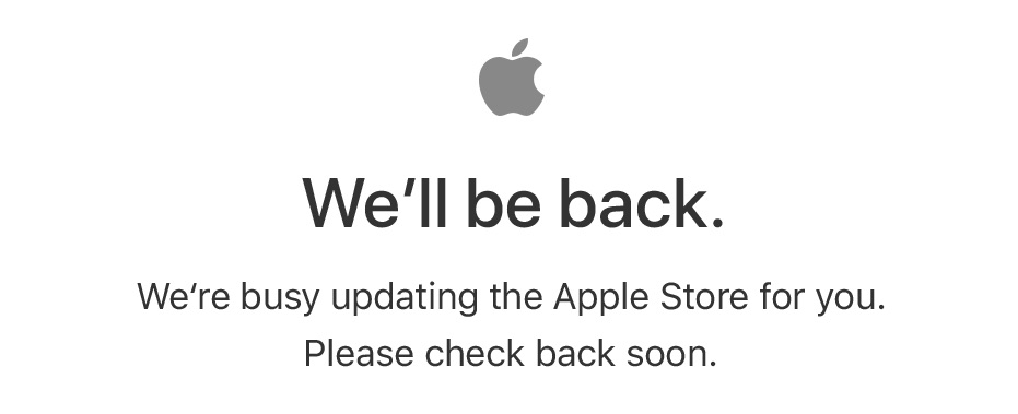 online-store-down