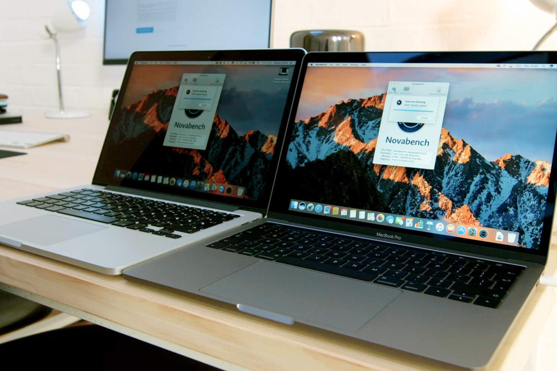 Làm gì trước khi bán lại máy Mac