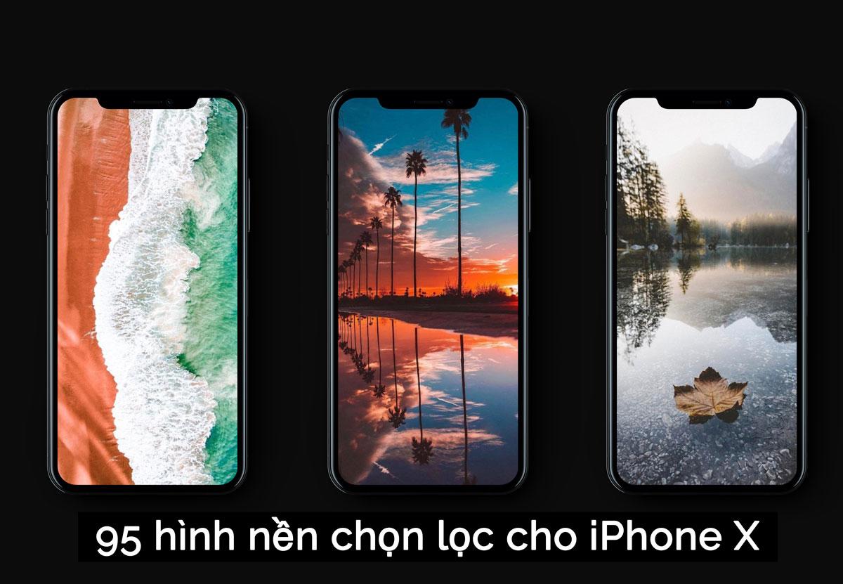 iphone-x-wallpaper-applifevn