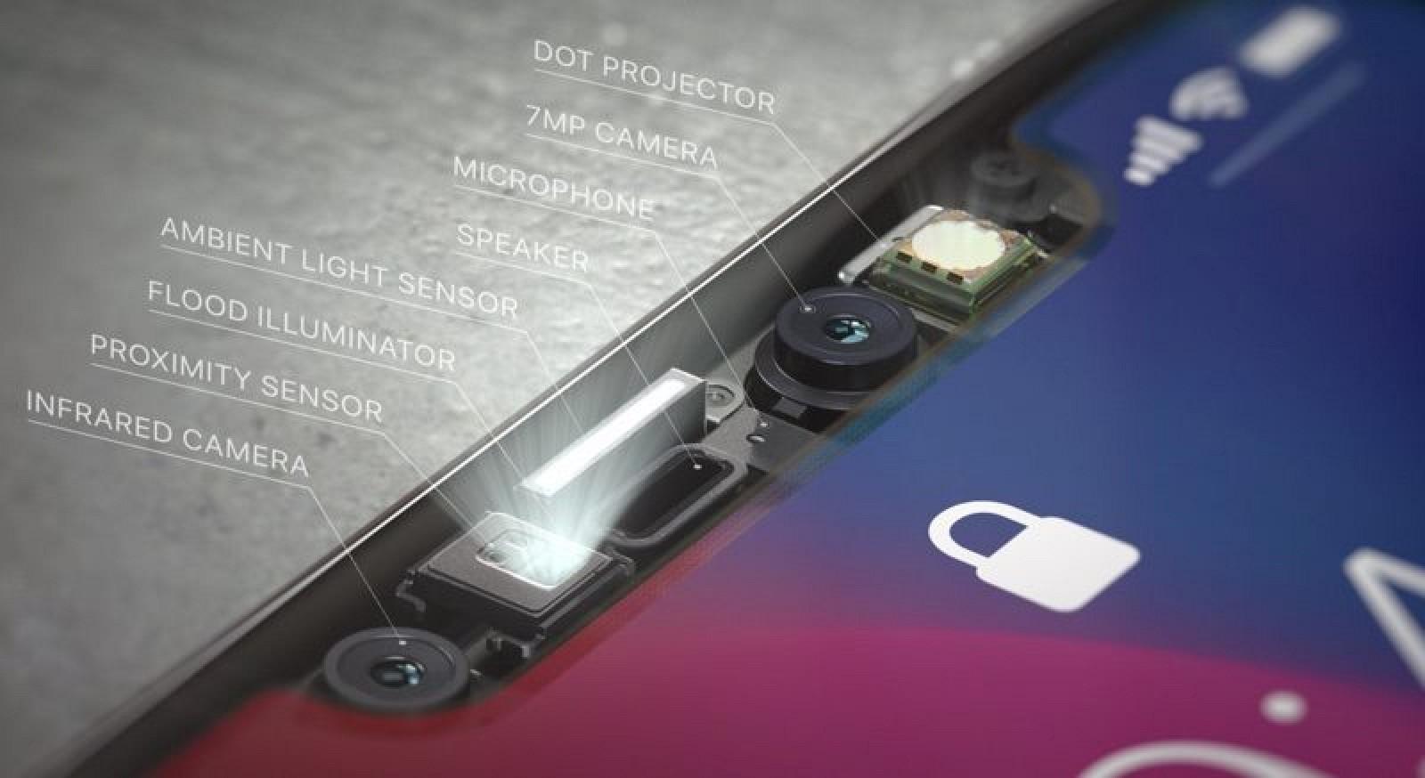 iphonextruedepthcamera-1-800x437