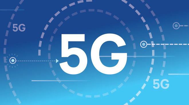 KGI: iPhone 2018 sẽ sử dụng chip dữ liệu 5GB từ Intel và Qualcomm