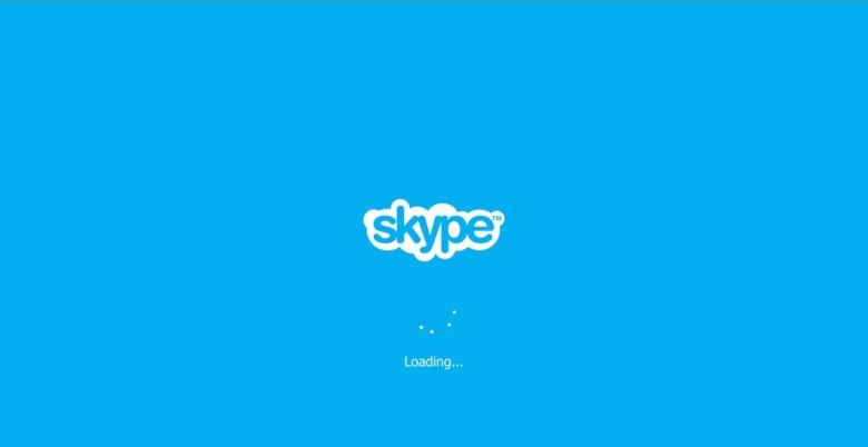 Trung Quốc cấm dùng Skype, muốn Apple gỡ bỏ khỏi App Store