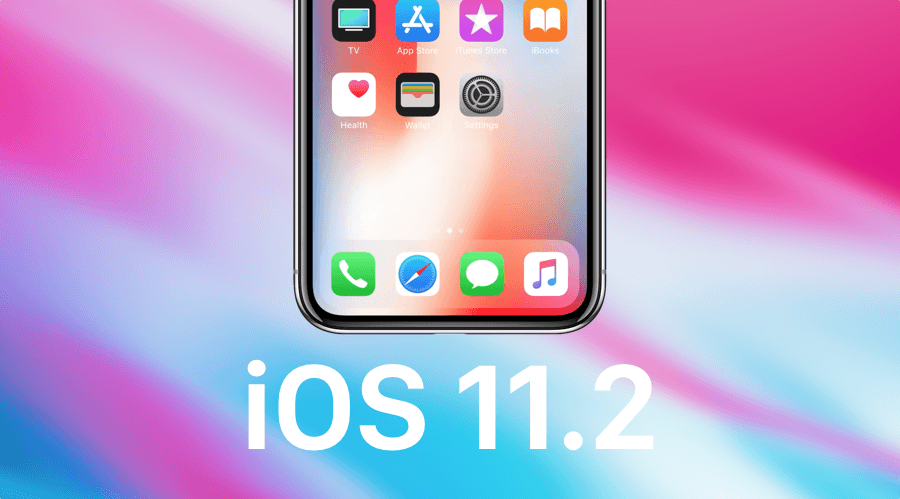 Download-iOS-11.2-final-version