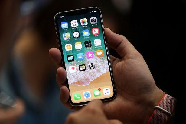Đánh giá sơ bộ iOS 11.3 vừa ra mắt