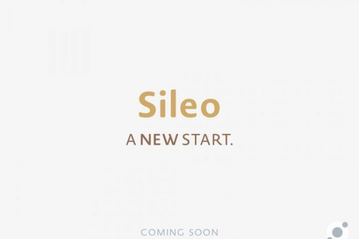 sileo-jailbreak-720x480