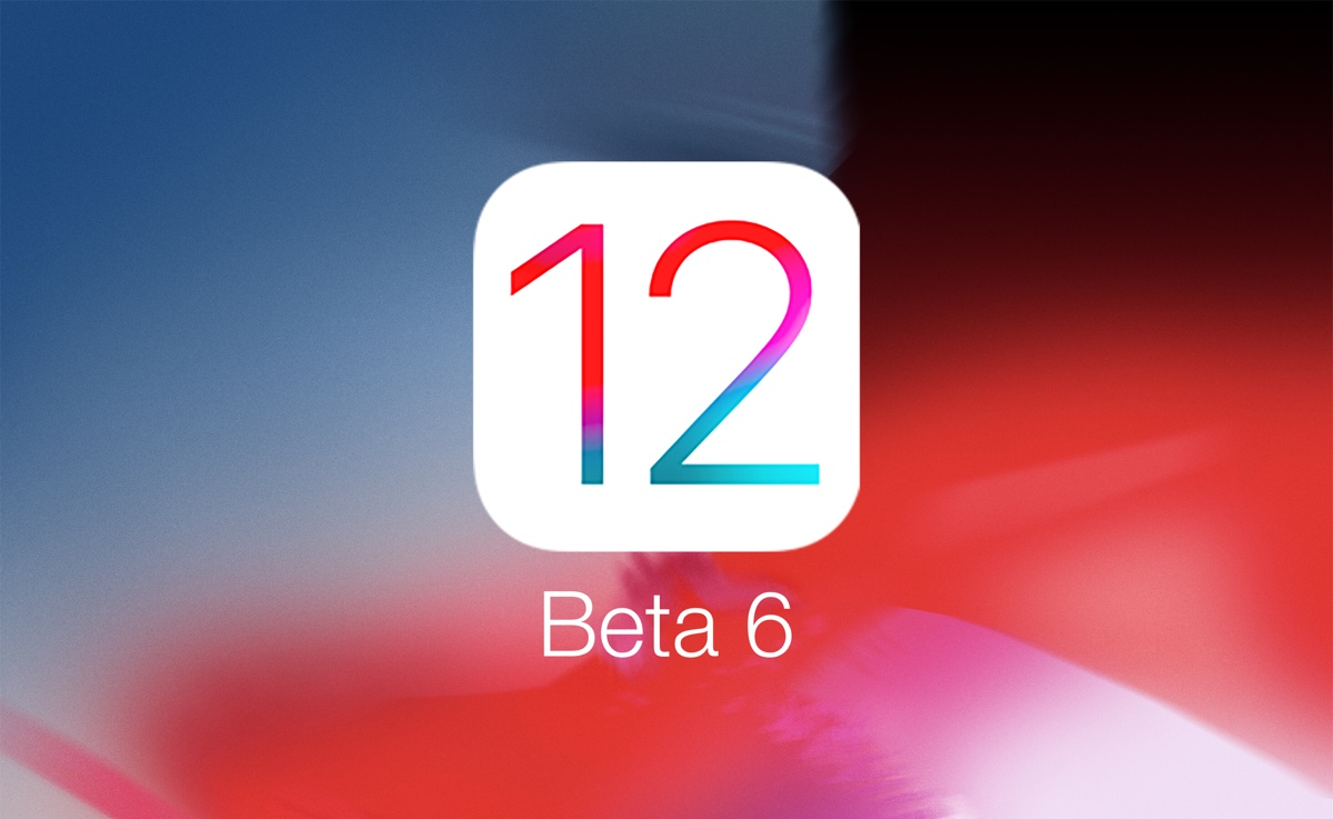 iOS-12-Beta-6-download