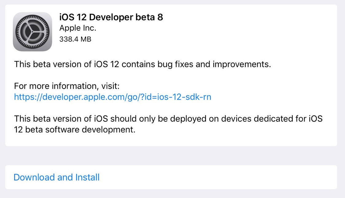 ios-12-beta-8-download