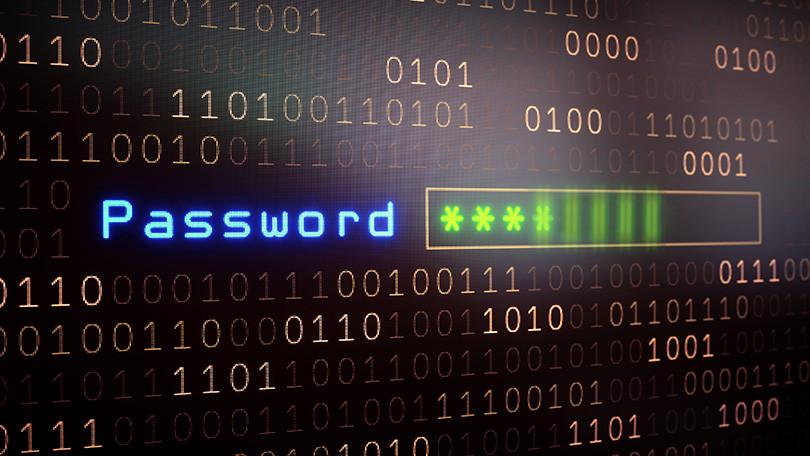 591665-how-to-create-a-random-password-generator