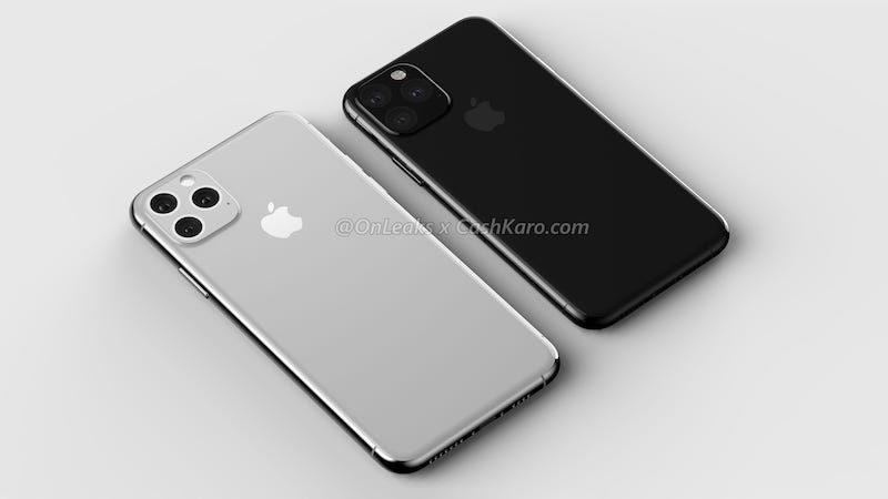 iPhone-XI-vs-iPhone-XI-Max-1-800x450