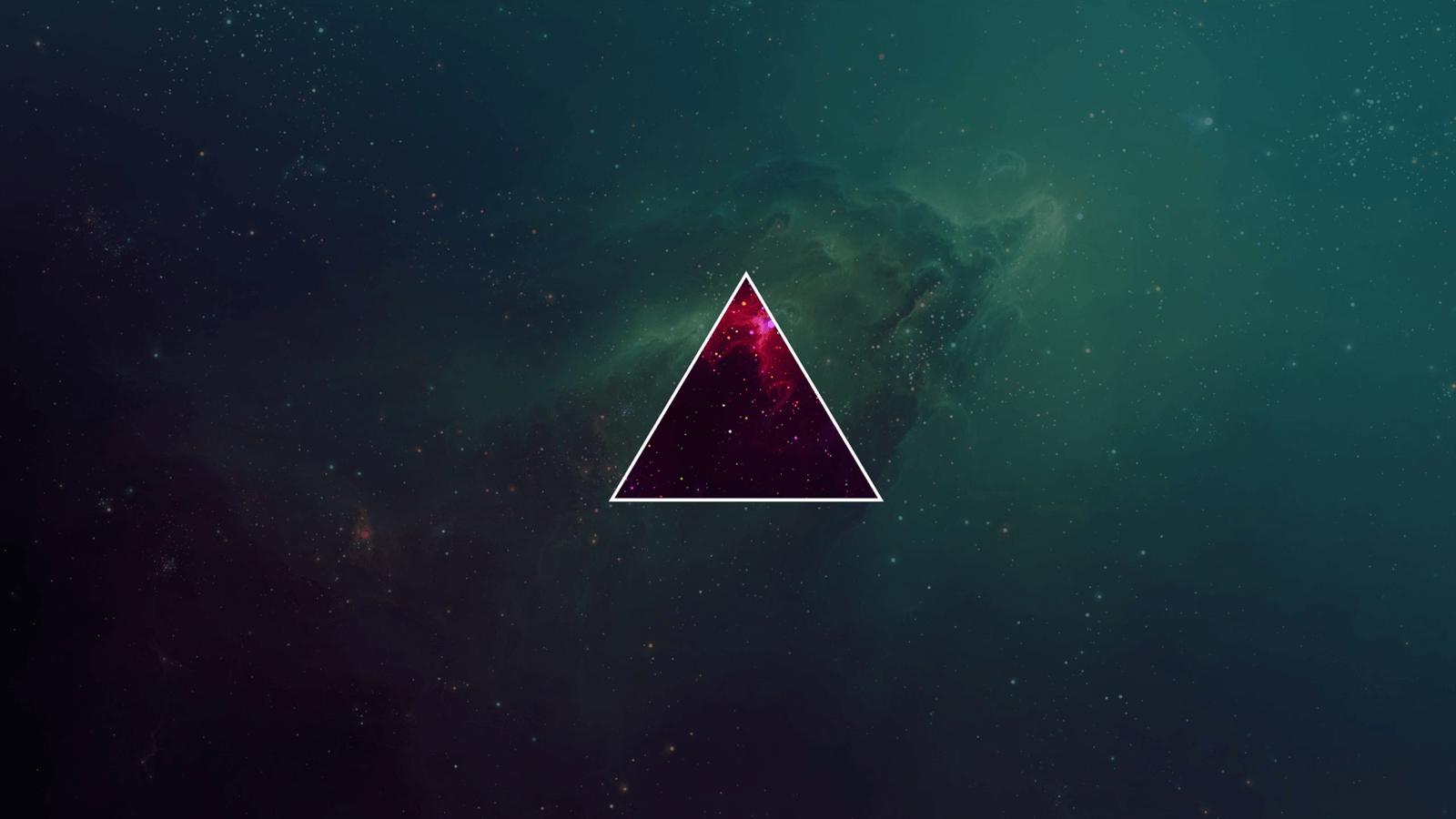 applife-wallpaper-minimalism14