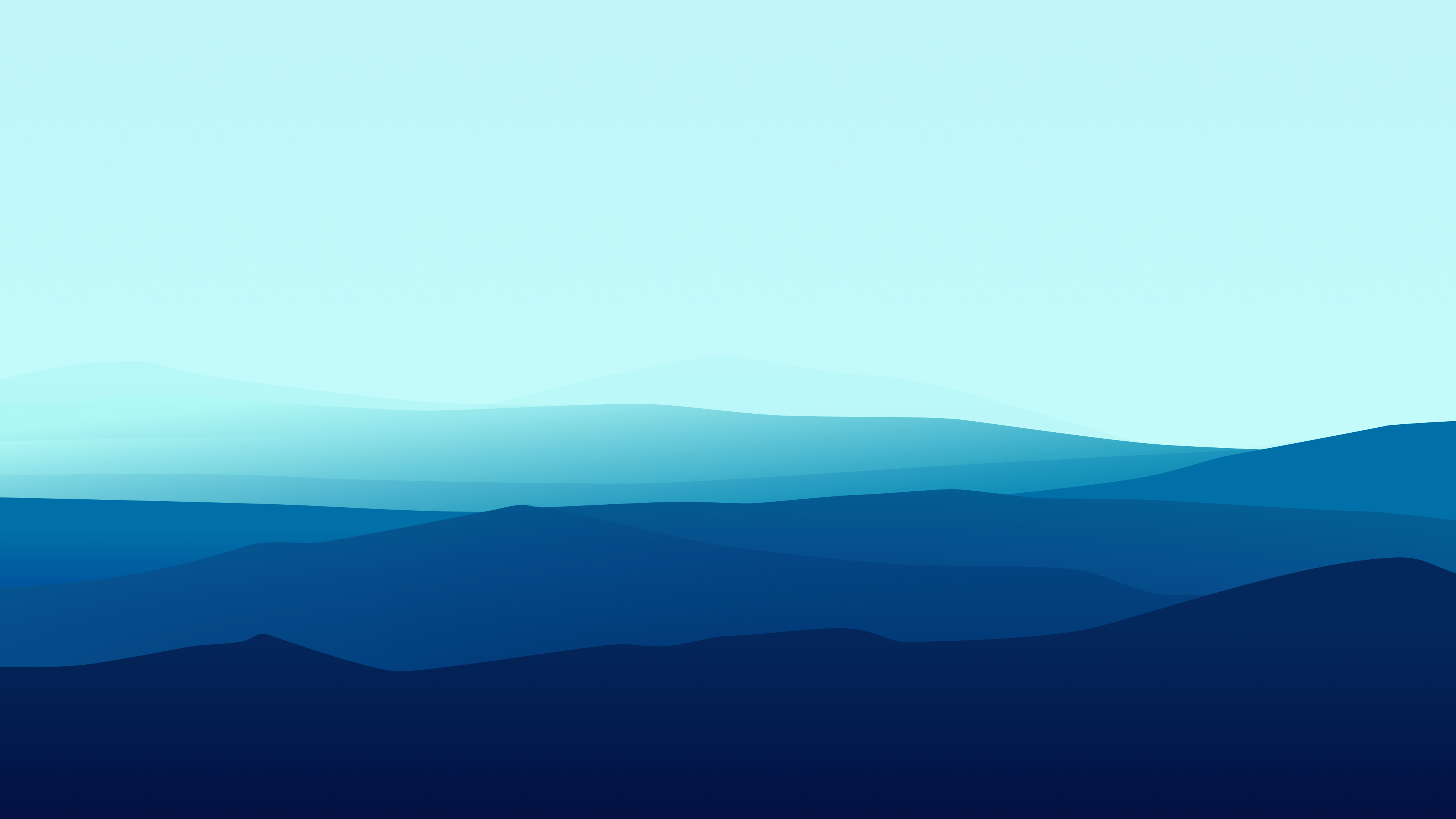 applife-wallpaper-minimalism15