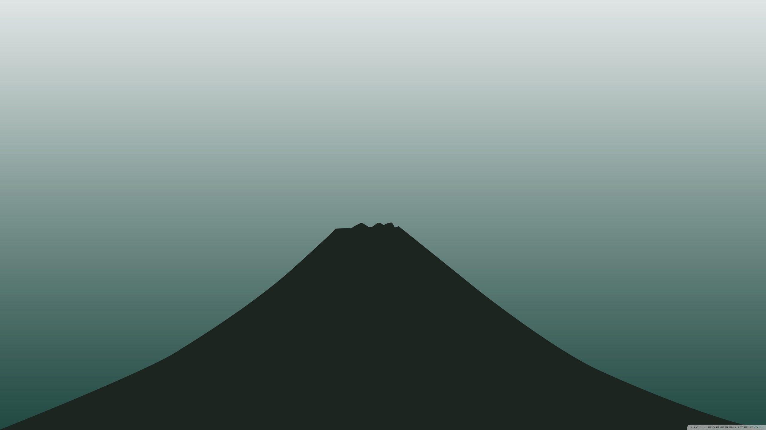 applife-wallpaper-minimalism19