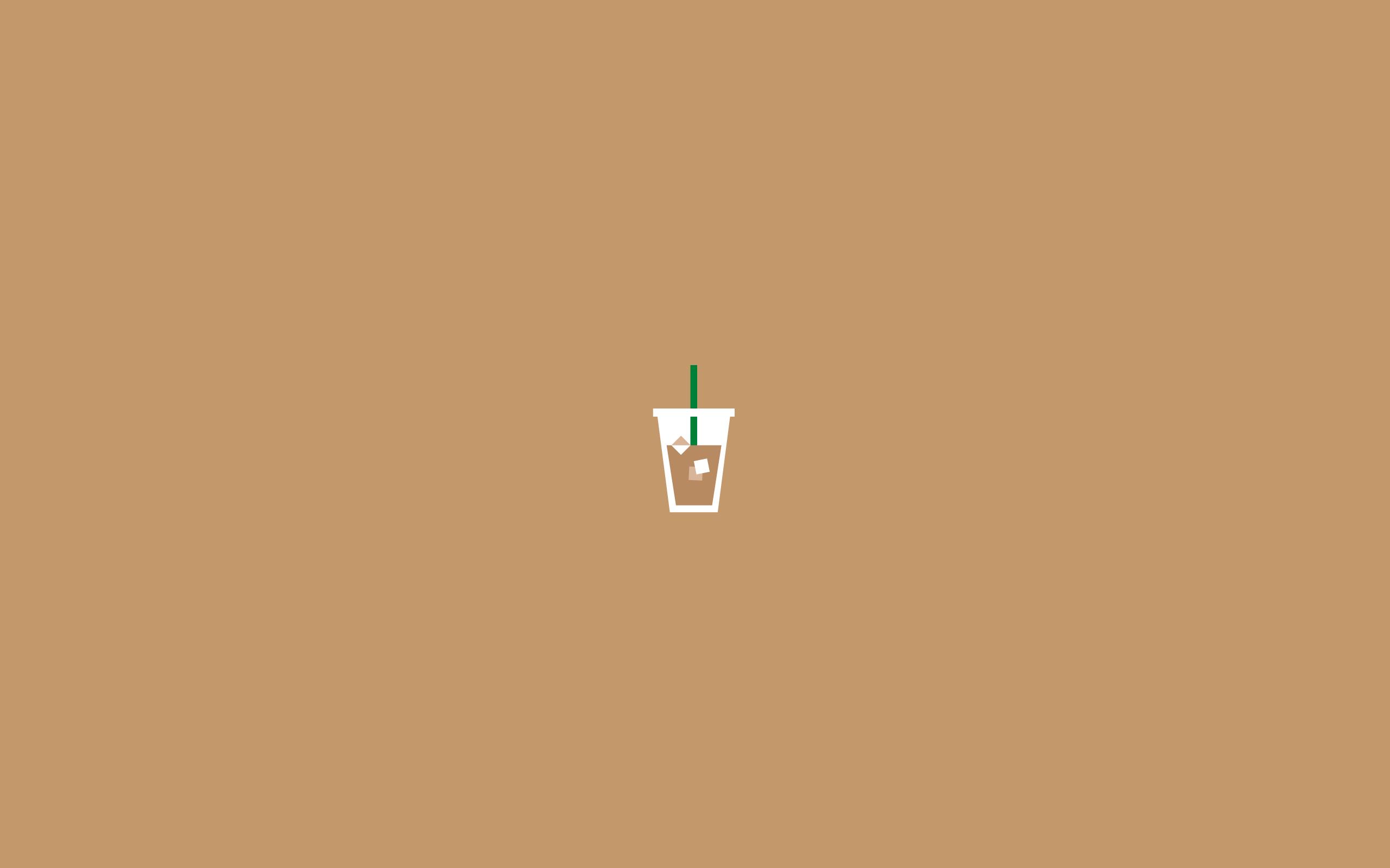 applife-wallpaper-minimalism21